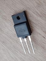 PHILIPS транзистор BU2520DX оригинал