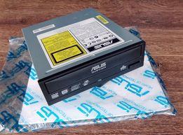 DVD привод ASUS DRW-1814BLT (SATA) DVD±RW пишущий
