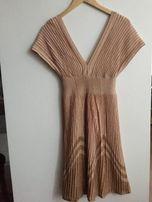 Платье Missoni Новое Оригинал