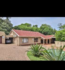 Bluff, Brighton Beach, Durban Property for Rental