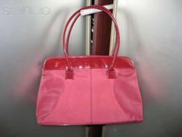 новая сумка Estee Lauder, оригинал