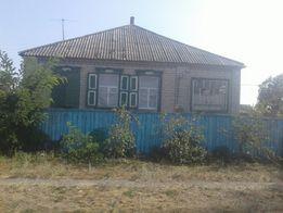 Продам дом в с.Студенок
