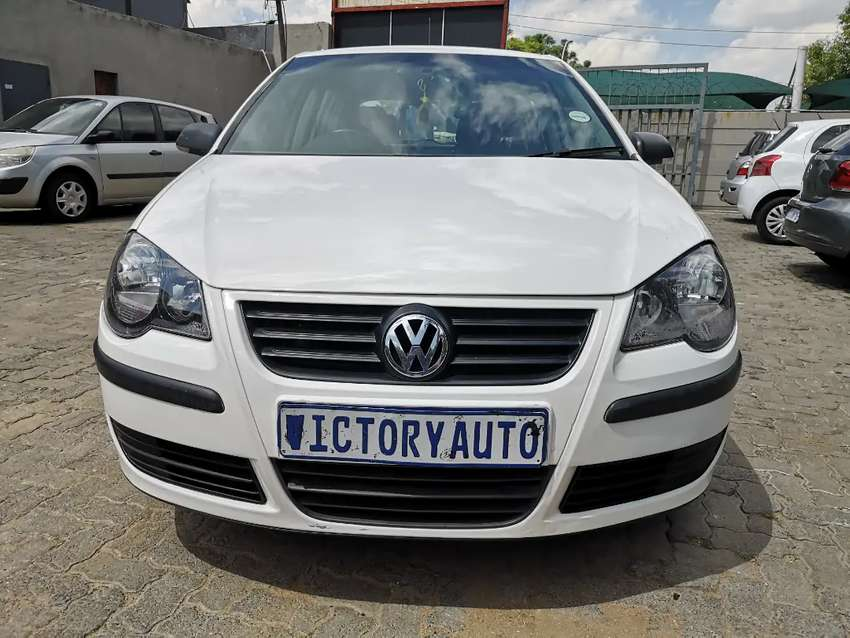 2009 VW 1.4 Hatchback ( FWD ) cars for sale in South Africa