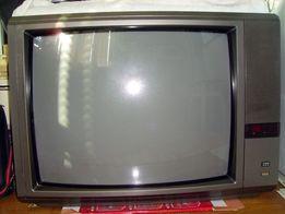 Телевізор в робочому стані, дешево