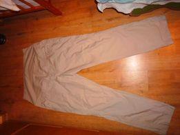 spodnie ciążowe firmy Yessica C&A rozm 46