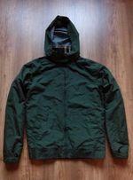 Куртка Cotton Traders under adidas zara tommy topman polo reebok puma