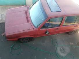 Golf 1991 for Sale