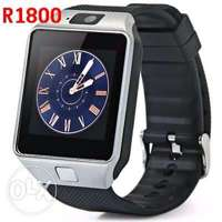 Image of !!! Dz09 smartwatches !!! !!! December special !!!