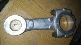 Шатун 51.54106-3008 для компрессора MAN, Merсedes.