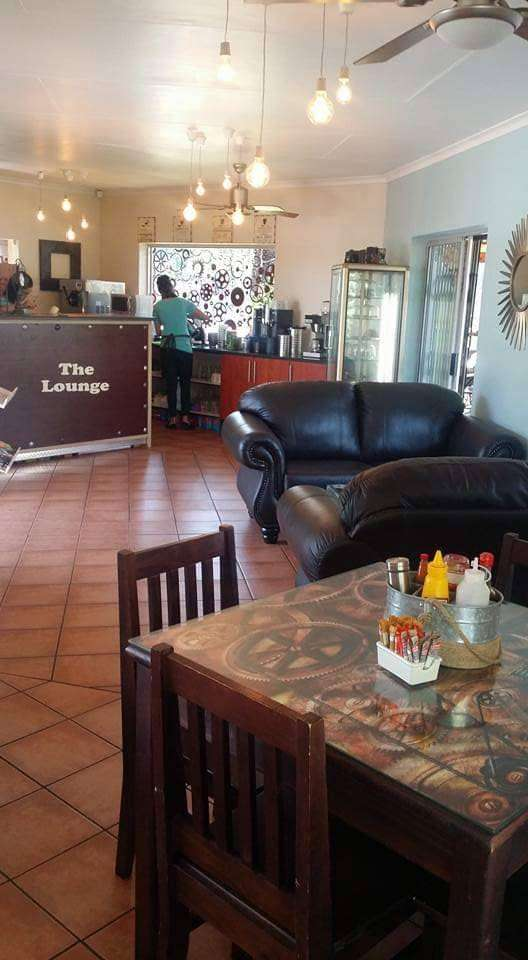 Coffee Shop for Sale 0