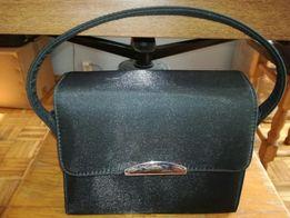 Sprzedam małą torebkę firmy MARCONI.
