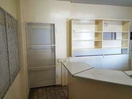 Food Factory and Kitchen to Rent