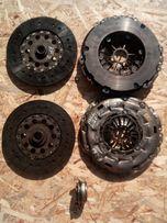 Мазда 6 GH Маховик R2AA диск сцепление корзина выжимной дизель RF7