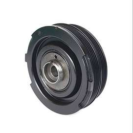 Crank Pulley for BMW E46 3 Series Pre Face Lift Model for SALE