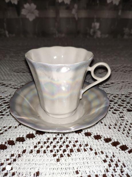 Кофейный набор Коростень - изображение 3