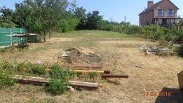 Земельный участок в Варваровке