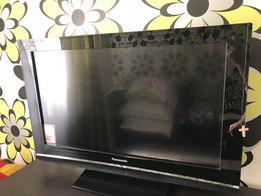 Продам телевизор Panasonic, в отличном состоянии !