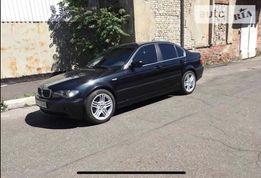 Продам BMW 320i, 2003г