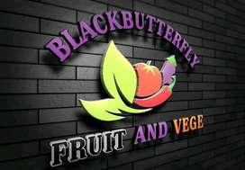 Fruit and vegetables combos from as little as R80.