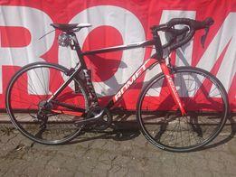 Rower szosowy Romet Huragan 1+ Rowery Bydgoszcz