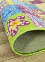 Wykładzina pokój dziecięcy butterfly motylki różne rozmiary dywan