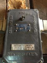 Ящик распределительный ЯРШ 3 63А