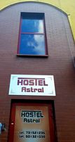 Tanie Noclegi Hostel Astral