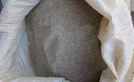 КОСТНАЯ МУКА, Кісткове борошно (кормова добавка)