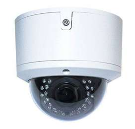 CCTV Systems security camera