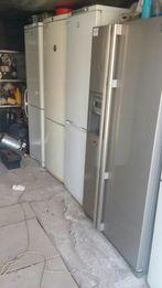 Ассортимент холодильник б/у