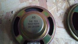 głośnik 5w 16 ohm