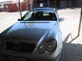 Car in good condition for sale