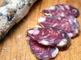 Набор #1 для сыровяленых / сырокопченых колбас на 3 кг мясного сырья