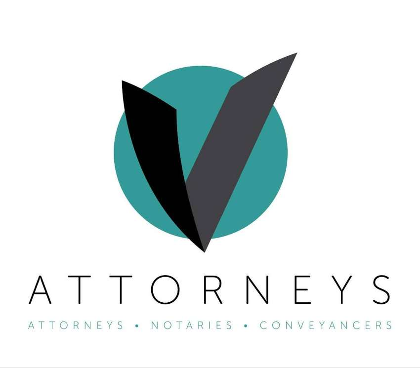 CREATE A COMPANY! FROM R999 PERSONALLY DONE BY AN ATTORNEY! 0