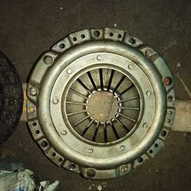 Bmw e30 m40 flywheel /clutch kit