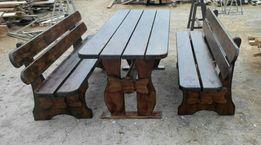 Изготовим на заказ столы,скамейки,заборы и многое другое