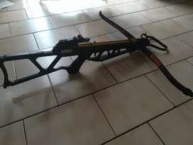 Danman Crossbow