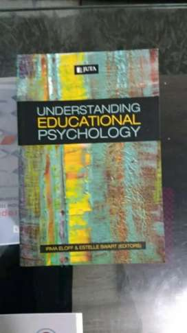Understand Educational Psychology