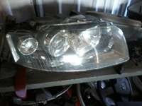 Image of 2006 Audi A4 (B6) Right Headlight