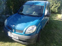 Запчастини,Авторозборка,Мотор, Рено кенго,Renault kangoo1.5 dci