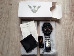 Zegarek męski NIBOSI