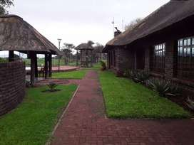 Im a guy whose looking for a gardening  job i reside in polokwane