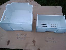 Beko front 454140 szuflada 454141 zamrażarka 462518 lodówka 462519