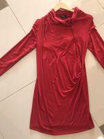 ATTESA MATERNITY платье для беременных