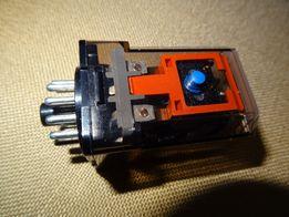 przekaźnik wtykowy schrack RN 301024, 24V 5A / 250V
