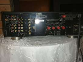 Yahama amp for sale