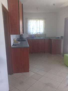 3 BEDROOM HOUSE TO LET  THE ORCHARDS EXT 24