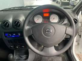 I'm selling my car s