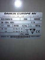 Daikin 125