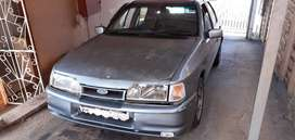 Ford 3.0